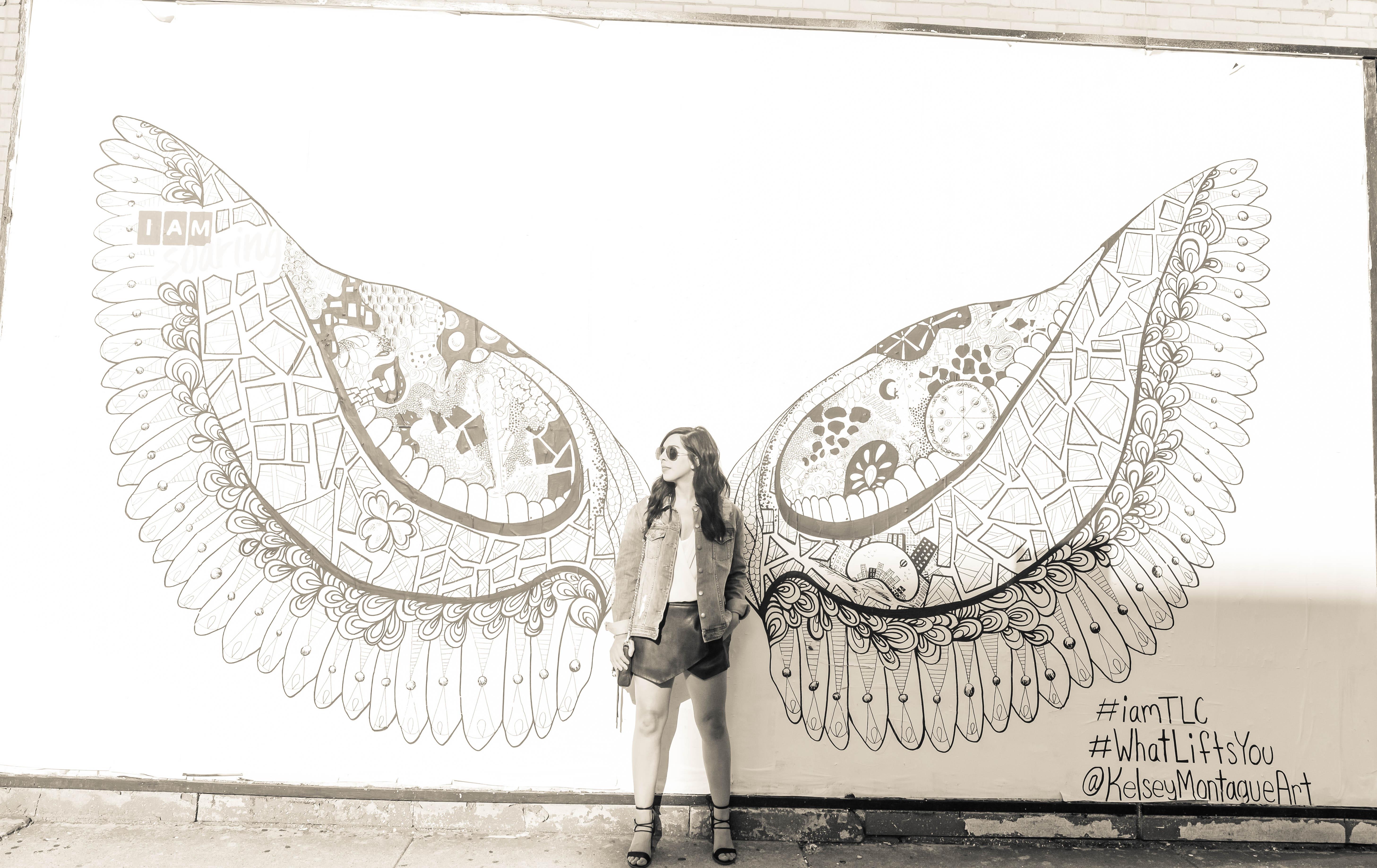 wing6