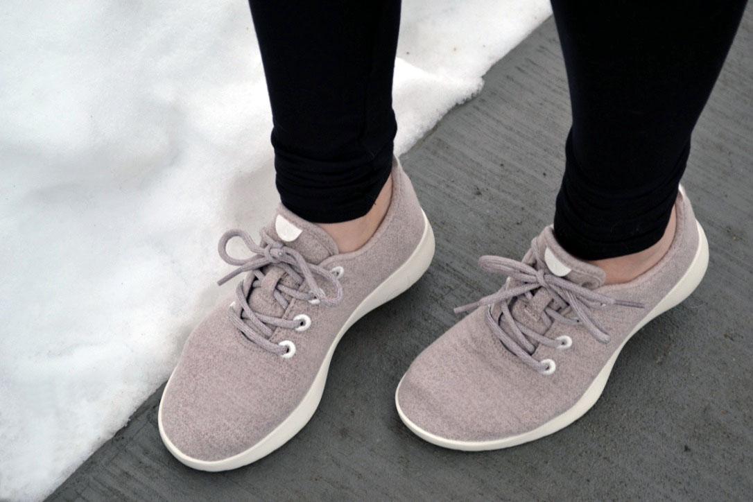 2ea6e2cc1fbb8b Allbirds Sneakers | hashtags and handbags